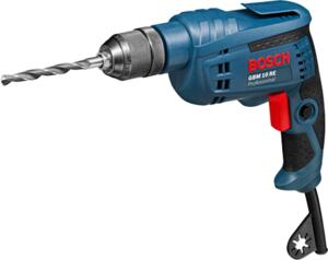 TRAPANO GBM 10 RE - 0.601.473.600 BOSCH