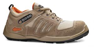 SCARPA SPIN AIR SPORT BEIGE - B626 BASE PROTECTION