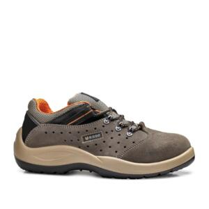 SCARPA FORATA SADDLER - B478N BASE PROTECTION