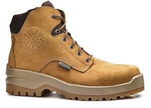 SCARPA CAMEL TOP - B716 BASE PROTECTION