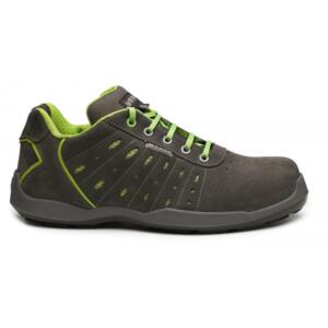 SCARPA B0671 BASE PROTECTION