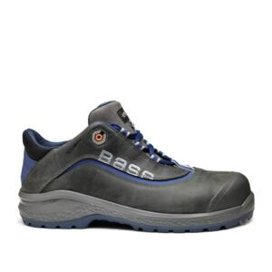 SCARPA B0874 BE-JOY S3 SRC BASSA GRIGIO/BLU - CA-B0874-CWA BASE PROTECTION