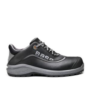 SCARPA BASSA BE-FREE S3 - B872 BASE PROTECTION