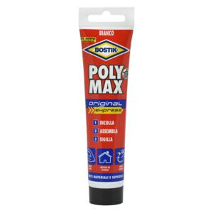 POLY MAX ORIGINAL EXPRESS 165GR. - D2565 UHU BOSTIK