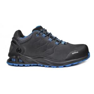 SCARPA K-ROAD B1000B - CA-B1000-0WB BASE PROTECTION
