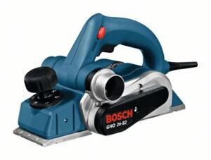PIALLETTO GHO 26-82 - 0.601.594.303 BOSCH