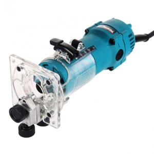 RIFILATORE 6MM 3707 MAKITA
