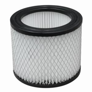 FILTRO LAVABILE PER ASHLEY 800 - 5.212.0047 LAVOR