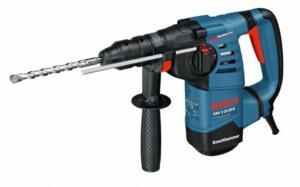 MARTELLO PERFORATORE GBH 3-28 PROFESSIONAL - 0.611.24A.000 BOSCH
