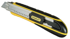 CUTTER FATMAX 18 MM - 0-10-481 STANLEY