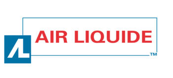 Fro Air Liquide